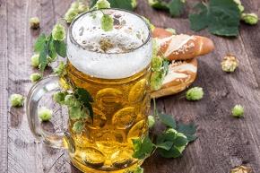 Wyjątkowy smak piwa Zadyma!