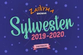 Sylwester Podhale 2019-2020